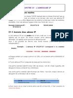 CH4 cor.pdf