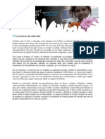 Adenike_spanish Testim Cor. Az.