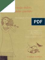 naranja-dulce-limon-partido-antologia-de-la-lirica-infantil-mexicana-924524.pdf