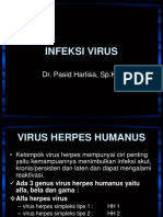 Inf Virus Herpes kuliah