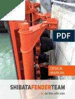 SFT Design Manual US English 2019