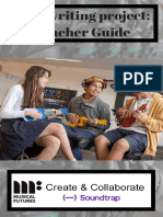 Copy of soundtrap_songwriting_teacher_guide (5)