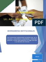 1-Fondos Mutuos-2016.pptx