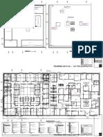 RCP-Mezzanine-Roof.pdf