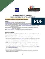 HR Education Podcast Transcript 4