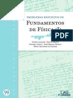390547132-Problemas-Resueltos-de-Fundamentos-de-Fisica-I-Gines-Lifante.pdf