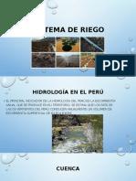 DIAPOSITIVA SISTEMA DE RIEGO 4.0 REVENGE.pptx