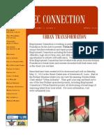 EC Connection April 2010