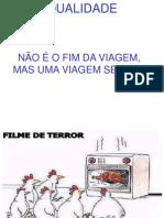 FerramentasDaQualidade