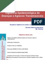 aula 3 doenças e agravos transmissíveis.ppt (1)