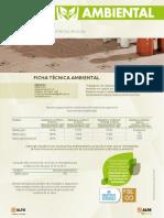 Ficha_ambiental_Gres
