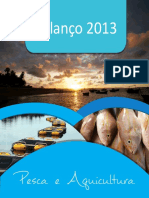 Cartilha-Balanço-2013-Ministério-Pesca-Aquicultura.pdf