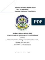 informe aceite de mani ultimo.pdf