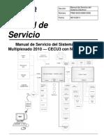 T660, T800. Sistema Multiplexado con Nodo de Chasis Namux III.pdf