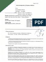 Acta y Adjuntos - FINAL 24-ago-2017