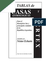 Tabla de Casas Hemisferio Sur.pdf