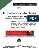 Santo Ambrósio_O Esplendor do Lírio.pdf