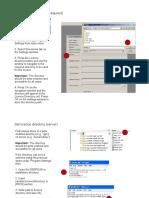 quickstart_licensing - Copy
