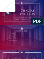 2. Métodos de la ciencia política - UDV 2020.pptx