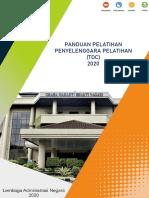 PANDUAN TOC_120220.pdf