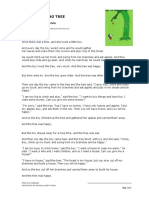 Eng_Session-4A_The-Giving-Tree_NHermosa.pdf