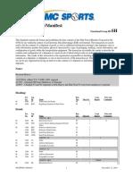 MC856.pdf