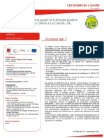 eas-010484-bat75_bepos_crer.pdf