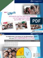 Articulacion_del_Plan_para_Chicas_y_Chic.pdf