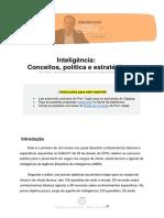 texto-cepik-semana1-2.0.pdf