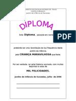 Diploma[1]