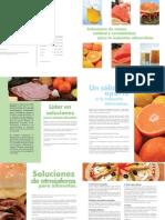 File 1581 Brochure Alimentos[1]