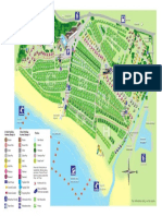 pentewan-sands-map-2020.pdf