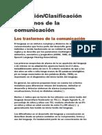 Definición trastorno de la comunicacion.docx