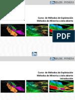 04 Metodos-de-mineria-cielo-abierto.pdf