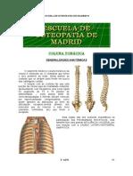 TORACICA.pdf