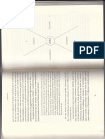 PAgina faltante de PEase PAgs 98 99.pdf
