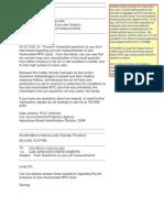 Jenkins 021302 Chen Thurston NYU pH Methods