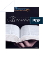 teologia e metafísica cristã