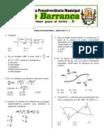 REPASO Nº1 -TRIGONOMETRIA.pdf