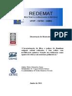 DISSERTAÇÃO_ CaracterizaçãoFibraPolpas_unlocked.pdf