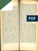 Antonio Pasquali - Comprender la comunicación