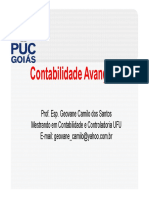 Consolidacao das Demonstracoes Financeiras [Modo de Compatibilidade].pdf
