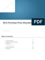 2015-Purchase-Price-Allocation-Study-HL