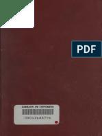Numerology made Plain, Ariel Yvon Taylor.pdf