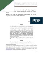udi-popular-los-campamentos-y-el-respaldo-electoral-popular-de-derecha-el-caso-de-virginia-reginato-en-vi-a-del-mar-2008-2013.pdf