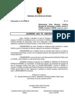 07952_10_Citacao_Postal_jcampelo_AC2-TC.pdf