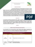 COA-EMS-E-20 (12).pdf