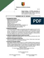 07768_09_Citacao_Postal_jcampelo_AC2-TC.pdf