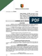 07834_09_Citacao_Postal_jcampelo_AC2-TC.pdf