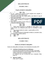 Relatii Publice_Tipologia Imaginilor Sociale